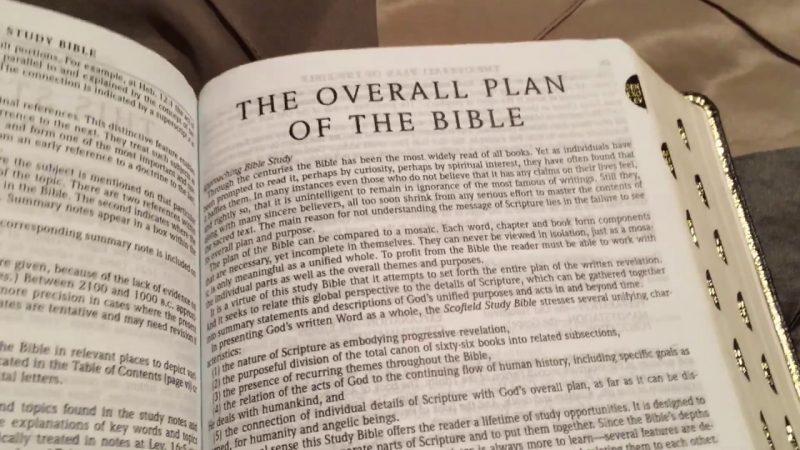Do Rasta believe in the Bible?