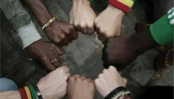 Teachings of H.I.M: Rastafari on Unity & Brotherhood Part 2