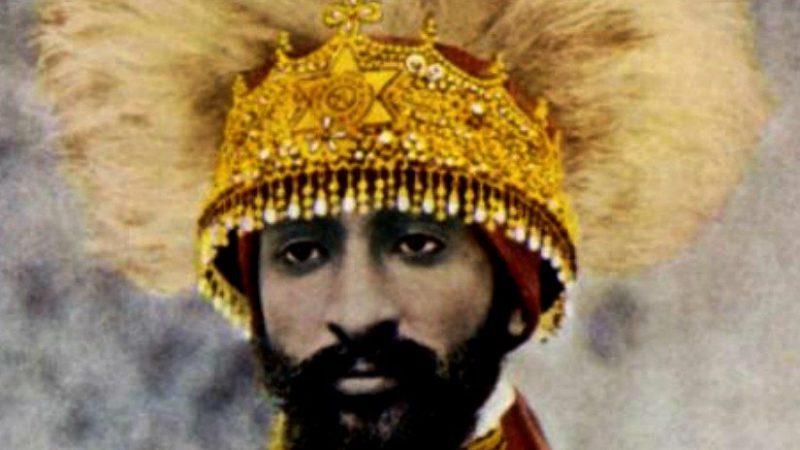 The Teachings of H.I.M: RasTafari Advice to Students | Wise Mind of HIM