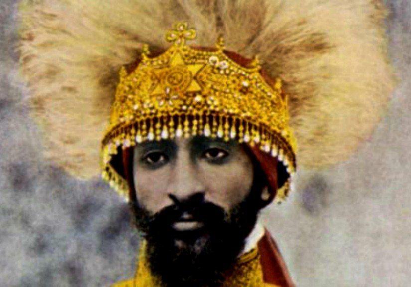 The Teachings of H.I.M: RasTafari Advice to Students   Wise Mind of HIM