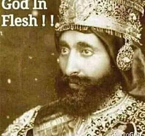Rastafari Knowledge: Why is Haile Selassie I highly esteemed?