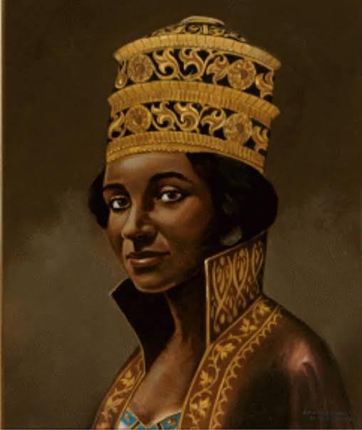 History of Rastafari: How Queen Makeda made her son King of Ethiopia