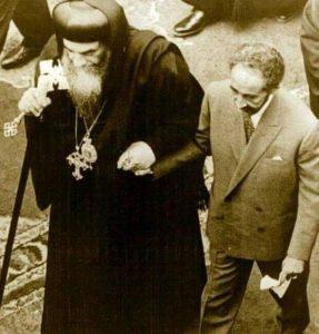 The Teachings of H.I.M: RasTafari speech on Peace | Wise Mind of HIM