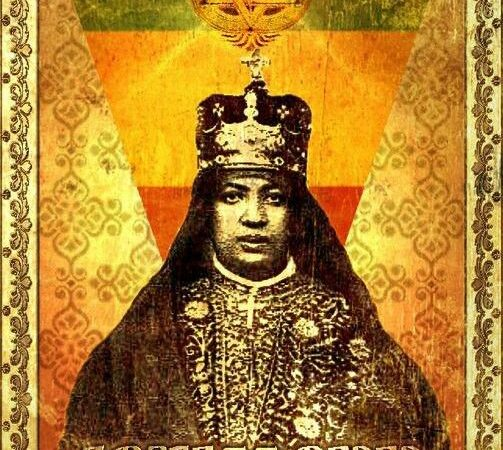 To The Royal Daughters of Zion | Portrait of the Virtuous Wife