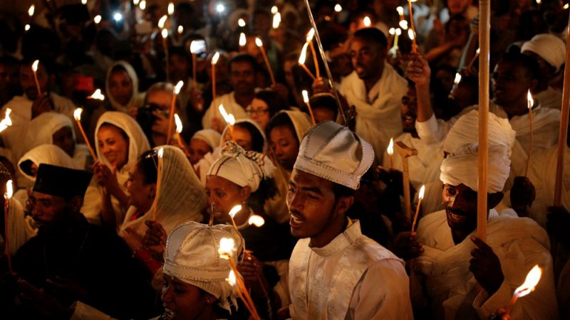 RasTafari, Celebrating of the real CHRISTmas | Rasta Knowledge