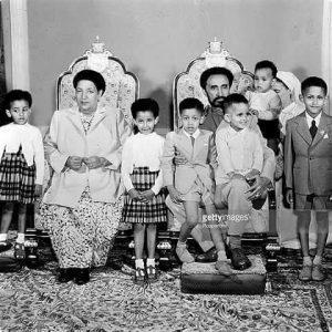 The Teachings of HIM: RasTafari speech on Our Past & Future | Wise Mind