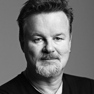 Instructor: Thomas Züllich