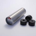 Calibrators & adapters