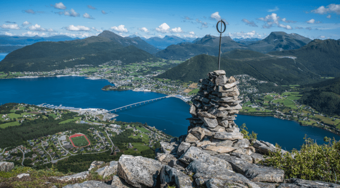 Sykkylven Kulturhus – SMAART OPERATOR FUNDAMENTALS & APPLICATION PRACTICUMS – october 2021