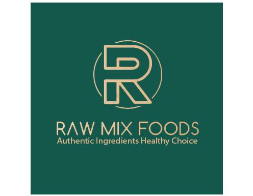 www.rawmixfoods.com