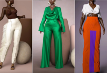 3D digital fashion rcmlife
