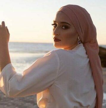 Aaliyah sea