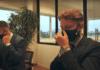obice mask youtube