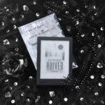 Huiver - Allie Reynolds