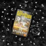 De studente - Tess Gerritsen