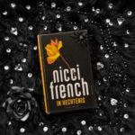 In hechtenis - Nicci French