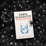 Valse getuige - Karin Slaughter
