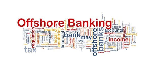 offshore bank account - come farlo