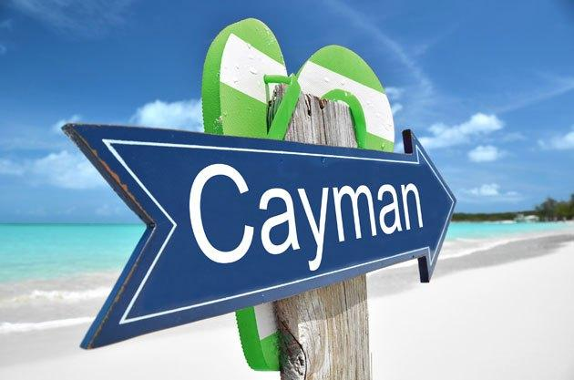 Perché le Isole Cayman sono considerate un paradiso fiscale