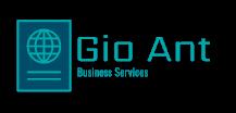 Società pronte - Ready offshore Company