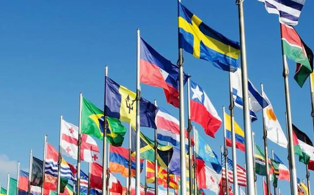 Privacy bancaria dei paesi non CRS - readyoffshorecompany