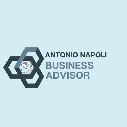 Antonio Napoli - Business Advisor - Ready Offshore Company