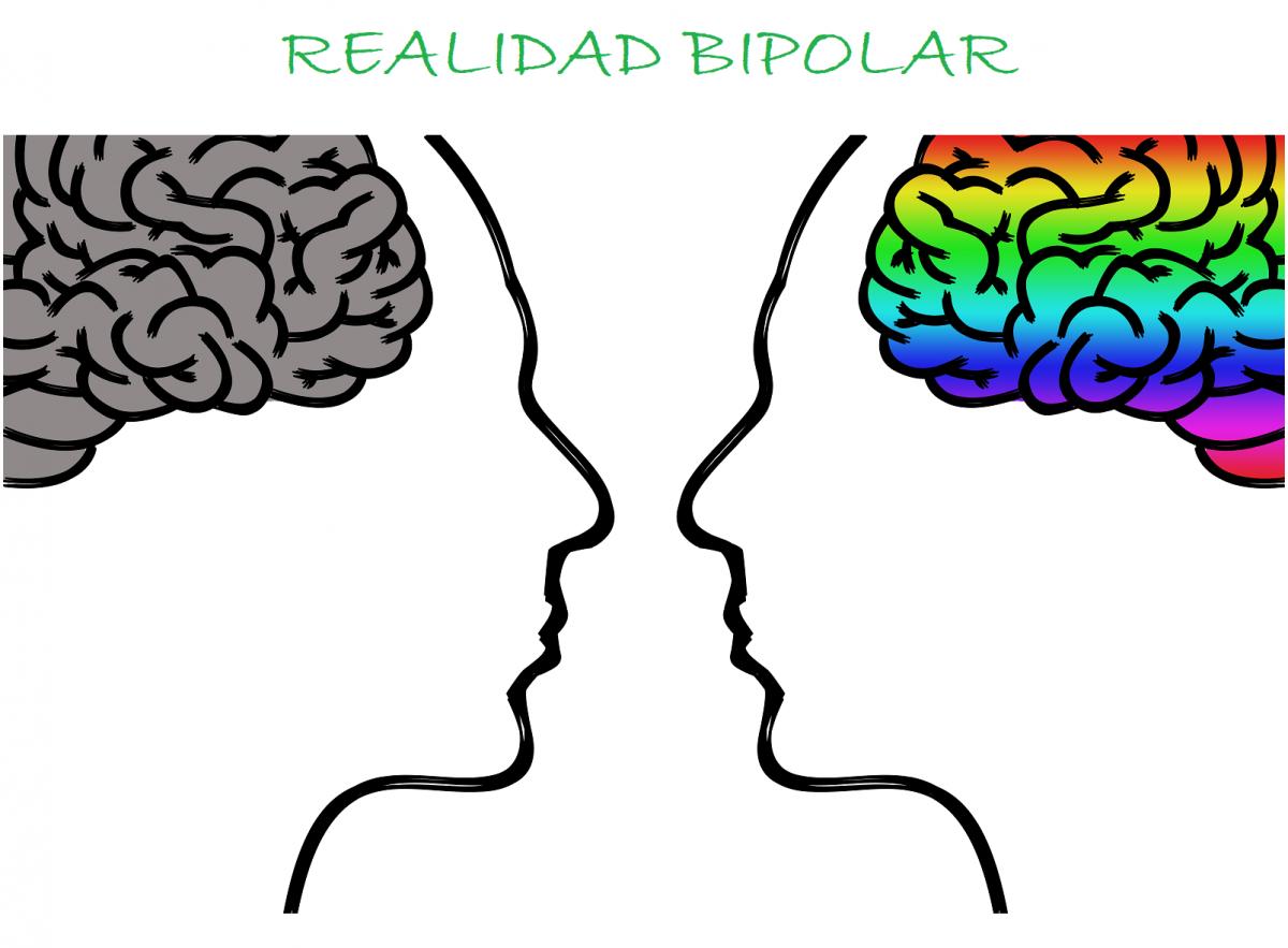 blog realidad bipolar