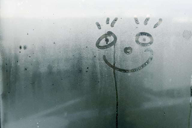 sintomas del trastorno bipolar