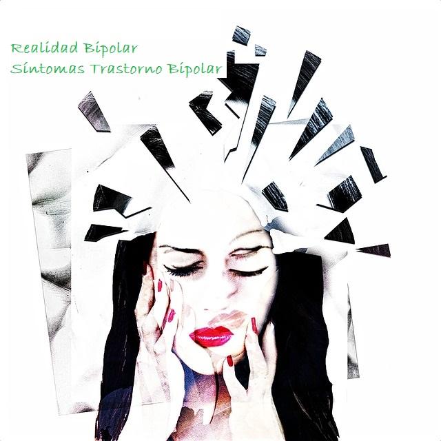 Capítulo 7: Síntomas del Trastorno Bipolar