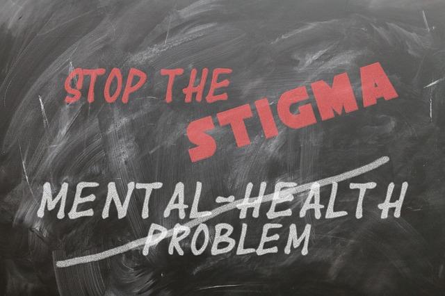 Capítulo 2: Trastorno bipolar y el miedo a hablar sobre esta enfermedad