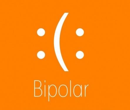 Capítulo 4: ¿Qué es y qué no es el Trastorno Bipolar?