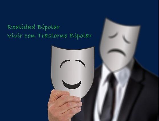 Vivir con Trastorno Bipolar