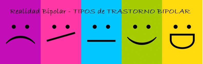 Capítulo 15: Tipos de Trastorno Bipolar