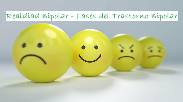 Capítulo 9: Fases del Trastorno Bipolar