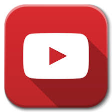 youtube-realidad-bipolar