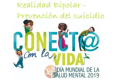 Capítulo 16: Prevención del suicidio