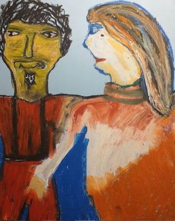 Hipersexualidad y el Trastorno Bipolar