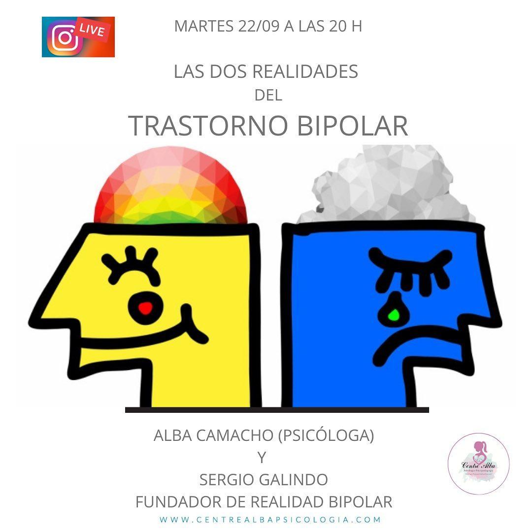 Realidades del trastorno bipolar