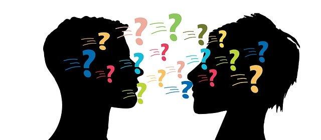 ¿Cómo sobrellevar el trastorno bipolar?
