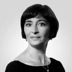 Adina Preda
