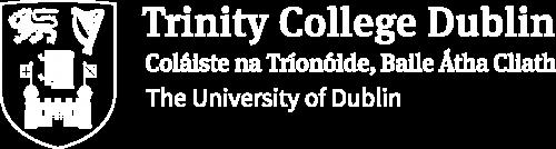 Trintity College dublin