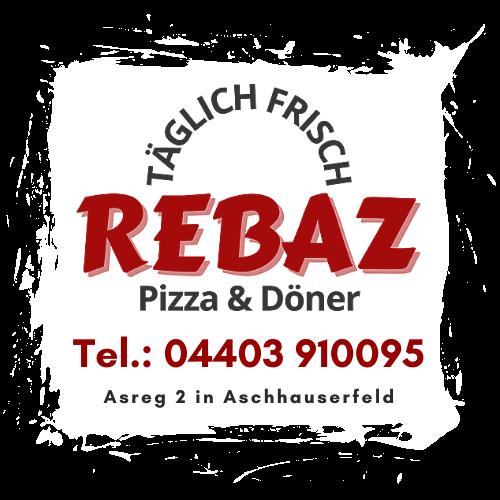 Rebaz Logo (11)