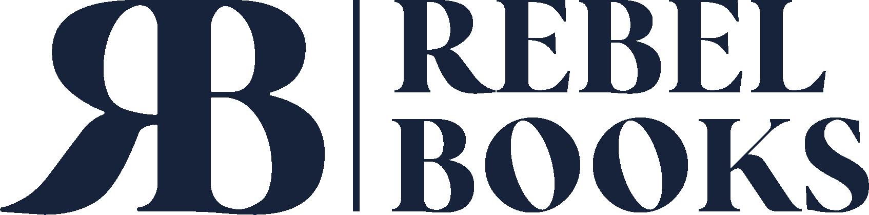 Rebel Books-Uitgeverij