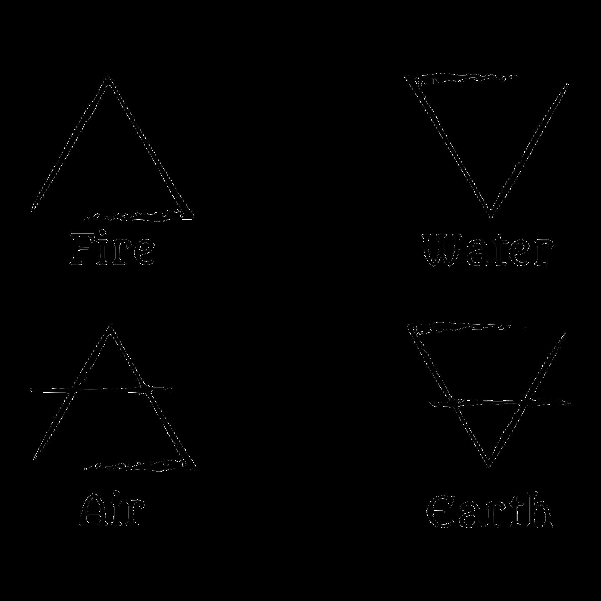 elements-2147497_1920