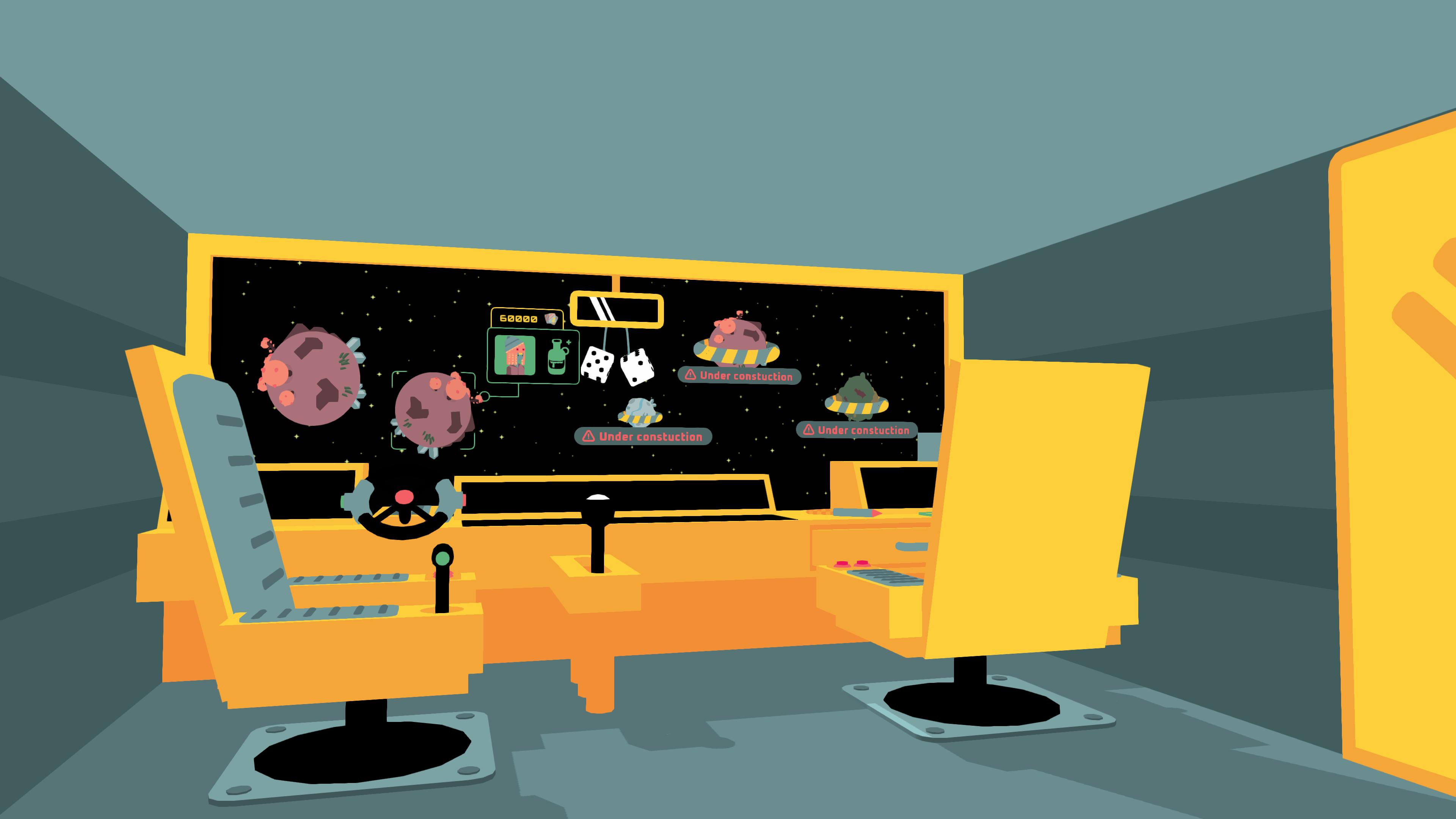 Screenshot Rebots 9