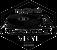 re-COrDA-records