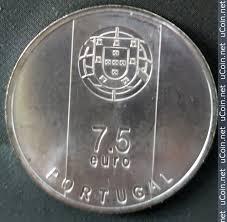 Tweedehands €7.5