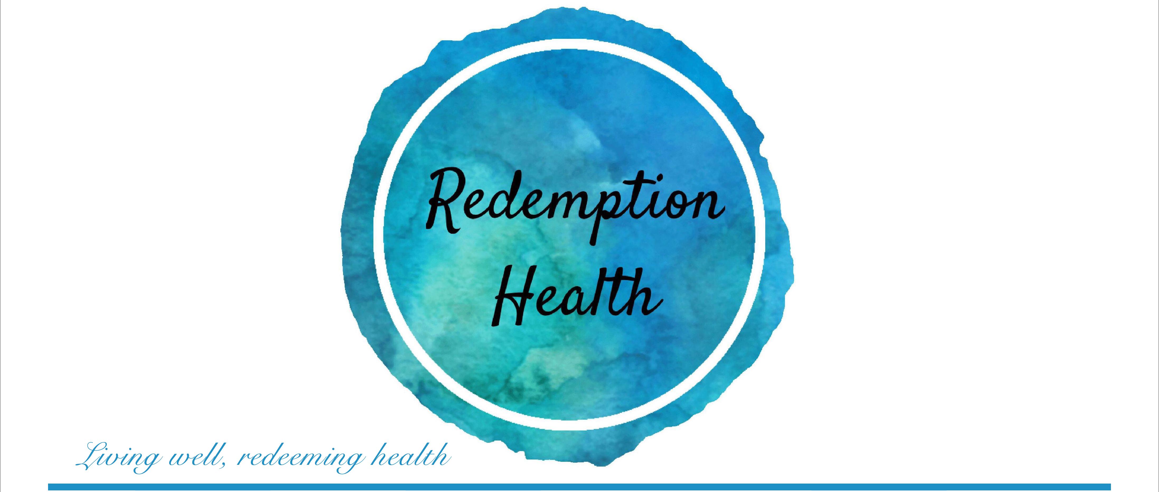 Redemption Health