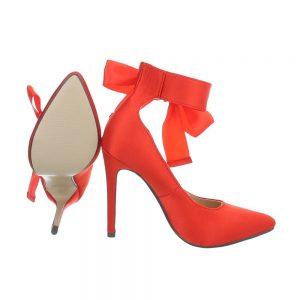 CLASSINA(rood)