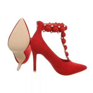 ALYVA(rood)